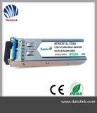 SFP Bidi 155m 1310/1550nm (1550/1310nm) 80km Transceiver