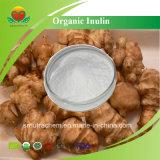 Manufacturer Supplier Organic Inulin