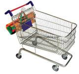 Shopping Trolleys Kitchen Trolleys Cart for Supermarket
