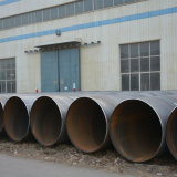 Large Saw Pipe /Square Steel Tubing /Galvanized ERW Pipe
