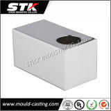 High Quality Zinc Alloy Die Casting for Bathroom Accessories