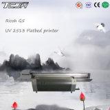 Advertising Label UV Plate Printer Acrylic UV Stereo Color Printer Lamp Box Advertising Paint Machine