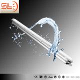 Slwp1240A 40W Weatherproof LED Light Bracket with CE RoHS & UL