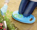 Super Comfort Kneeling Pad with Handles