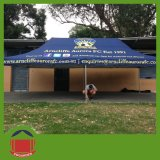 Outdoor Display Advertising Portable Marquee
