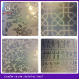 Price for 304L Stainless Steel Plates Made in China