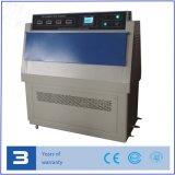 Sunlight UV Chamber Testing for Fabric Color Fastness UV-260