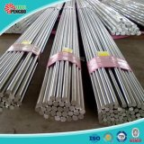 Cold Rolled Hot Sales 1.4301 Stainless Steel Bar