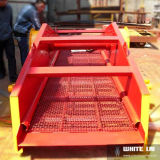 Metal Circular Vibrating Screener Machinery (YK-2160)