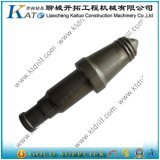 Conical Roadheader Coal Mining Rock Drill Bit (U119, U135, U170)