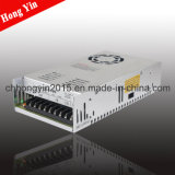 Hong Yin Two Years Warrantys CE Single Output LED Switching Power Supply