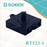 Soken 3 Speed Fan Rotary Selector Switch T85 3A