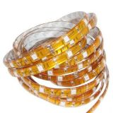 Super Bright Flexible LED Strip Light Epoxy Adhesive Supplier