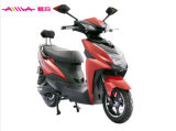 Aima Bosch Power Speed 48V/60V 500W Adult Electric Scooter