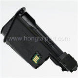 Toner Cartridge for Kyocera Tk-1113 Fs1020mfp 1040 1120 1123