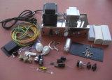 Handwired Guitar Amplifier Kit 5W (G-5CK)