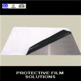 Blow Molding PE Protective Film for PVC Sheet or Coils