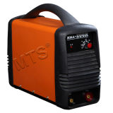 Portable IGBT Inverter DC Plastic Arc Welder/ Arc Welding Machine (ARC-200)