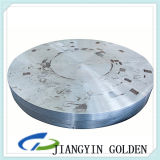 F91 Flange Used in Oil Industary