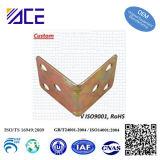 Angle Corner Brackets, Metal Brackets for Wood