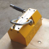Permanent Magnetic Lifter (PML-6)