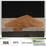Poly Naphthalene Formaldehyde Water Reducing Agent (FDN-B)