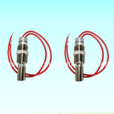 Competitive Air Screw Portable High Pressure Temprature Switch Compressor Parts