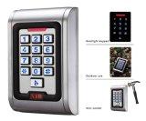 Single Door Control S100mf
