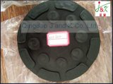 Nr Hard Rubber Pad for Car, Truck