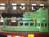 High Technical Rubber Extruder Machine (German technical)