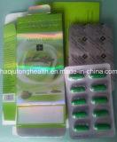 Best Quality Amana Care Seven Slim Herbal Slimming Capsules