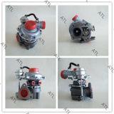 Rhf5 Turbocharger for Isuzu Va430015 8972503642