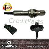 Oxygen Sensor Denso 234-4012, 234-4063 for Pontiac, Isuzu, Honda