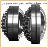 Chinese Supplier of Self-Aligning Roller Bearing (22220)