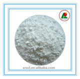Silicon Dioxide for Animal Feeds