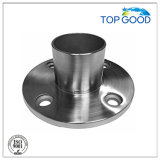 Metal Building Materials Flange & Base Cover Hardware Accessories Made in China