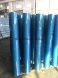 Vinyl Super Clear 0.07mm -3.5mm Manufacturer