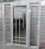Engergy! Saving Quality UPVC Sliding Window (BHP-SW10)