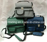 Large Capacity of Cooler Bag / Lunch Bag