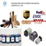 Express Shipping for Special Products (Liquid, powder, batteries, cosmetics, motor)