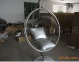 Standing Swivel Bubble Chair (MR101)