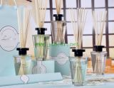 Fragrance Reed Diffuser/Aroma Reed Diffuser (JSD-K0001)