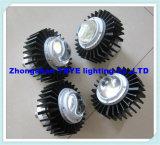 Yaye 10W/20W/30W/40W/50W E27/E40 LED Bulb & LED Spotlights with Warranty 3 Years