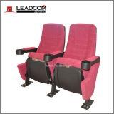 Leadcom Full Rocking Auditorium Cinema Hall Chairs (LS-13602)