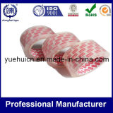 Strong Adhesive Crystal Clear Packing Tape or Adhesive Tape