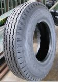 Bias Crossply Trailer Tires 10.00-20