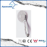 High Quality Bathroom Hand Shower, Shower Head (ASH7835)