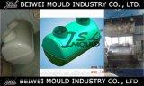 Automobile parts mould