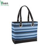 Tote Cooler Bag, Lunch Bag (YSCB00-006BS -2)