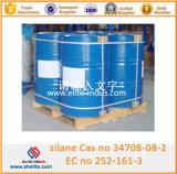 Epoxy Group Functional Silane CAS No 2830-83-8 (A-187)